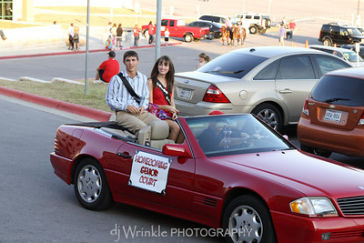 LT Homecoming Parade2010-17