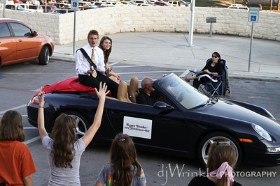 LT Homecoming Parade2010-23