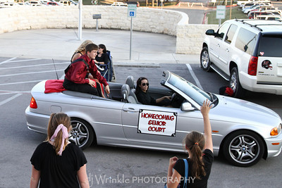 LT Homecoming Parade2010-20