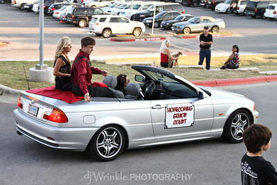 LT Homecoming Parade2010-21