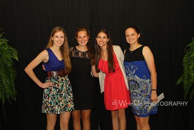 Sr Awards2013-3470