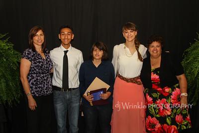 Sr Awards2013-3480
