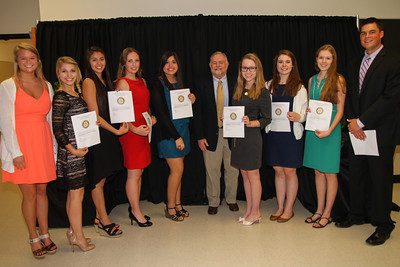 Sr Awards 2014-12