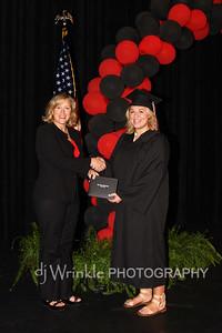 2016 LTHS Grad-14