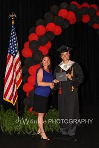 2016 LTHS Grad-46
