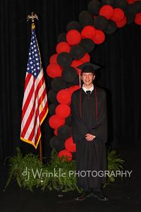 2016 LTHS Grad-2
