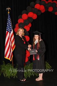 2016 LTHS Grad-21