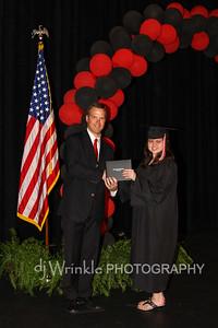 2016 LTHS Grad-35