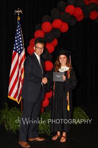 2016 LTHS Grad-10