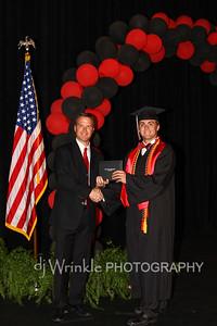 2016 LTHS Grad-19