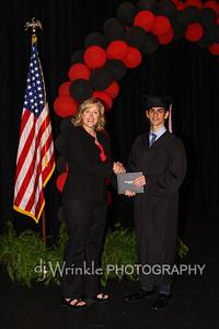 2016 LTHS Grad-37