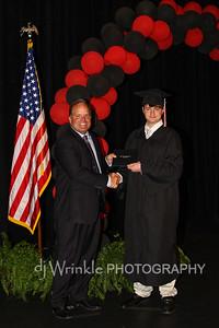 2016 LTHS Grad-36