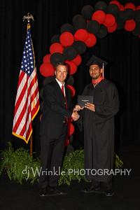 2016 LTHS Grad-38