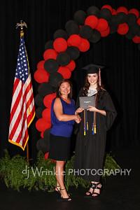 2016 LTHS Grad-18