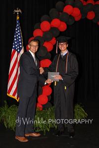 2016 LTHS Grad-27