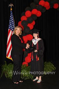 2016 LTHS Grad-20