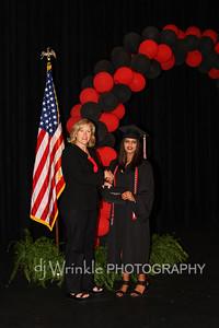 2016 LTHS Grad-9