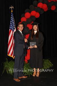 2016 LTHS Grad-28