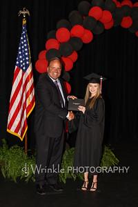 2016 LTHS Grad-24