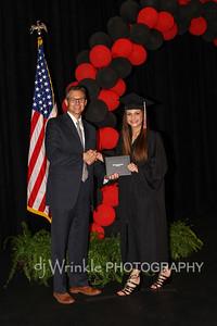 2016 LTHS Grad-39