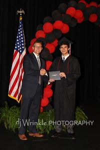 2016 LTHS Grad-47