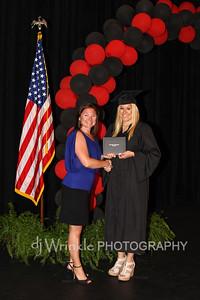 2016 LTHS Grad-15