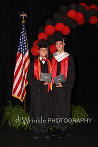 2016 LTHS Grad-25
