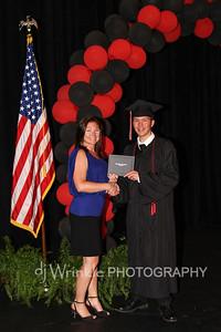 2016 LTHS Grad-4