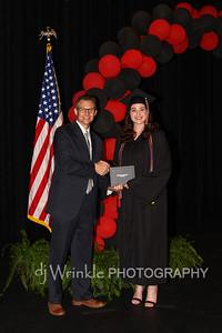 2016 LTHS Grad-34