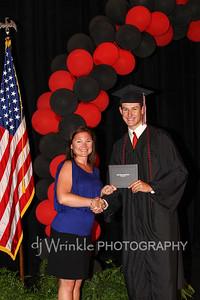 2016 LTHS Grad-17
