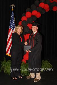 2016 LTHS Grad-30
