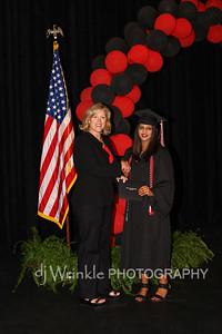 2016 LTHS Grad-7