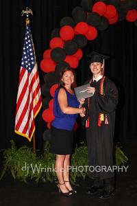 2016 LTHS Grad-5