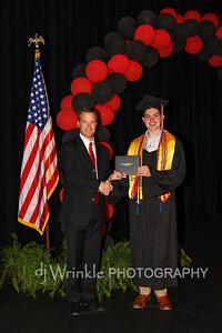 2016 LTHS Grad-26