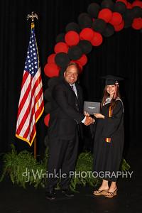 2016 LTHS Grad-11