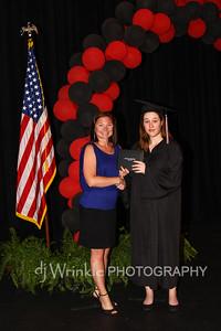 2016 LTHS Grad-41