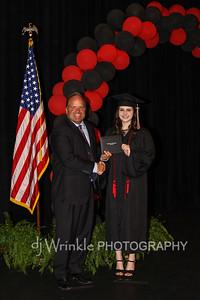 2016 LTHS Grad-48