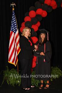 2016 LTHS Grad-8