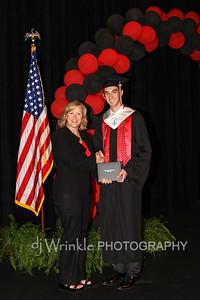 2016 LTHS Grad-22