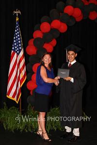 2016 LTHS Grad-6