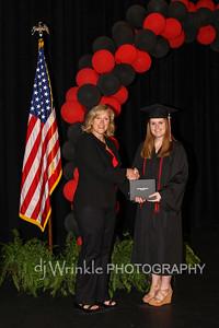 2016 LTHS Grad-43