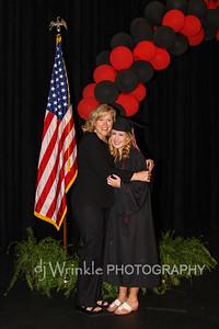 2016 LTHS Grad-32