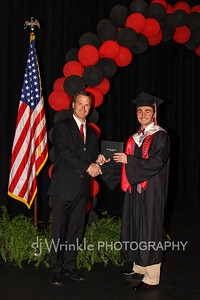 2016 LTHS Grad-44