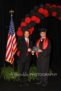 2016 LTHS Grad-23
