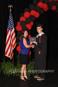 2016 LTHS Grad-3