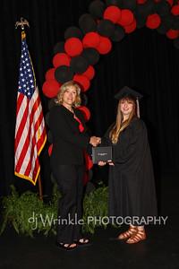 2016 LTHS Grad-40