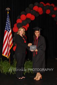 2016 LTHS Grad-45