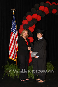 2016 LTHS Grad-16