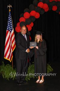 2016 LTHS Grad-31