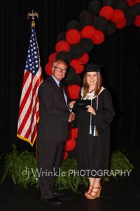 2016 LTHS Grad-12